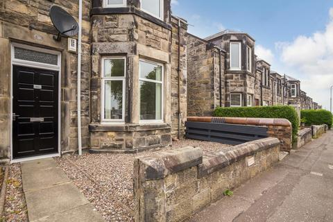 1 bedroom flat for sale - 86R Thistle Street, Dunfermline, KY12 0JA