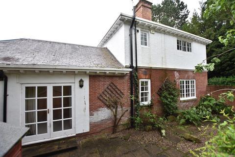 3 bedroom cottage for sale - Redhouse Lane, Chapel Allerton, LS7 4RA