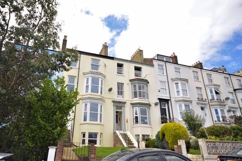 1 bedroom apartment for sale - Park Terrace, Whitby
