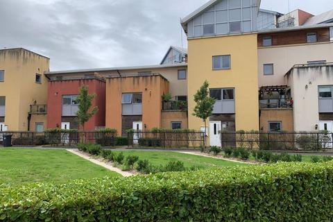 2 bedroom apartment for sale - Merchant Square, Portishead