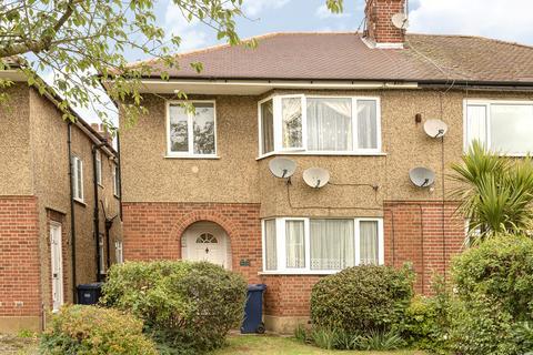 2 bedroom maisonette for sale - Windsor Road, Barnet