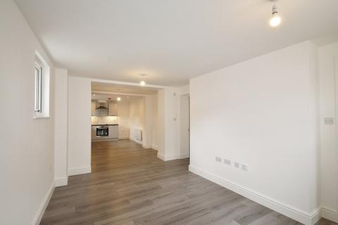 1 bedroom flat to rent - Compasses House , Park Street , Cheltenham