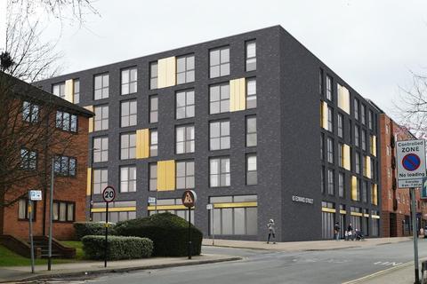 2 bedroom apartment for sale - Birmingham,West Midlands
