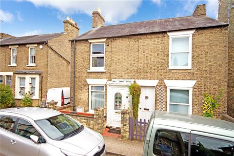 2 bedroom semi-detached house for sale - Garden Walk, Cambridge, CB4