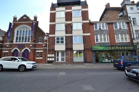 2 bedroom flat for sale - 8 High Street, Worthing, West Sussex, BN11 1NU