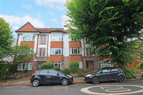 2 bedroom flat for sale - Somerhill Road, Hove