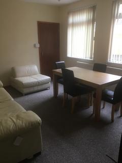 2 bedroom flat to rent - 225 Port Tennant Road - Ground Floor