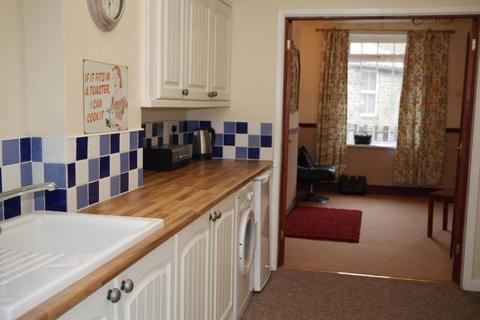 1 bedroom terraced house for sale - Cemetery Road, Bishop Auckland