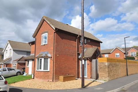 2 bedroom semi-detached house for sale - Wedgwood Close, Whitchurch, Bristol, BS14