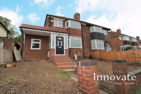 3 bedroom semi-detached house for sale - Stony Lane, Smethwick