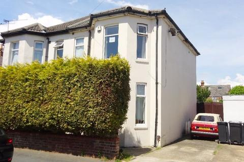 3 bedroom house for sale - Semi-Detached House. Capstone Road, Charminster, Bournemouth, BH8
