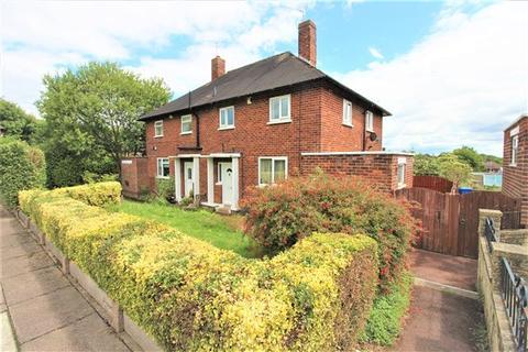 3 bedroom semi-detached house to rent - Ravenscroft Place, Sheffield, S13 8PU