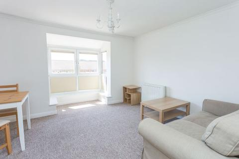 1 bedroom apartment for sale - Varcoe Road, London