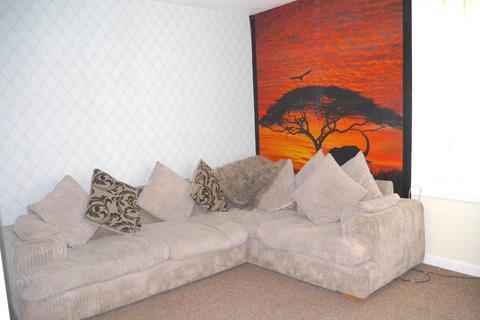 1 bedroom flat to rent - Fleuchar Street, Dundee,