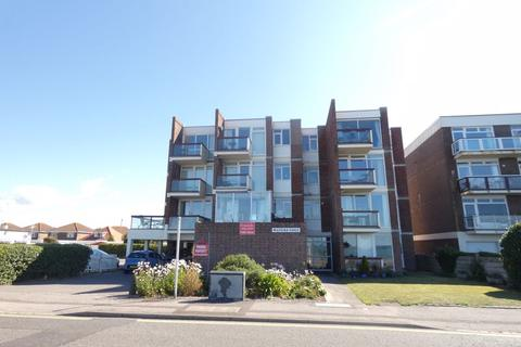 2 bedroom apartment to rent - Marine Parade East, Lee-On-The-Solent