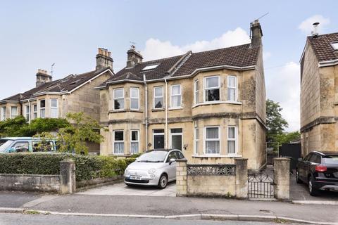 2 bedroom semi-detached house for sale - Bellotts Road, Bath