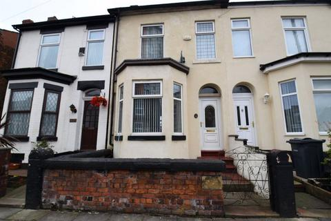 3 bedroom terraced house for sale - Alma Street, Eccles