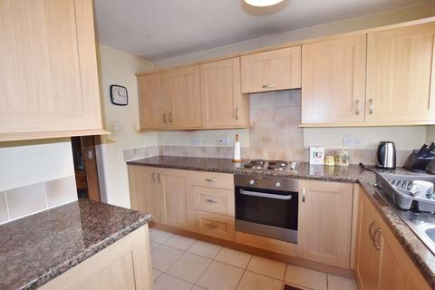 2 bedroom terraced house for sale - Rockhouse Close, Eccles