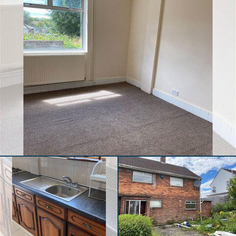 5 bedroom house to rent - 5 bedroom student house