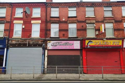 Mixed use for sale - Linacre Road, Liverpool