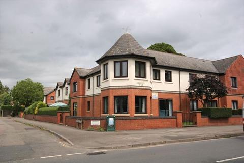 2 bedroom retirement property for sale - Barnwood Road, Barnwood, Gloucester