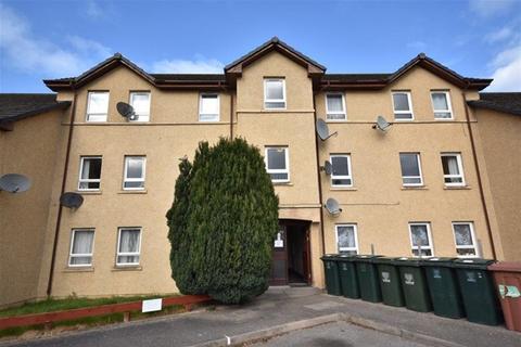 2 bedroom flat for sale - Ashgrove Square, Elgin