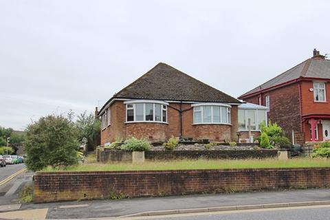 2 bedroom detached house for sale - Wingate Drive, Whitefield, Manchester