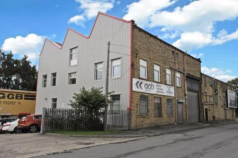 Property to rent - Rutland Street, Bradford