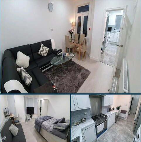 3 bedroom house share to rent - Spencer Ave, Wallyrange, Manchester M16