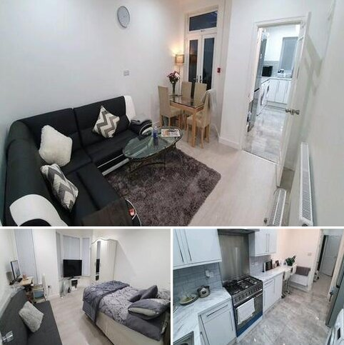 5 bedroom house to rent - Spencer Ave, Wallyrange, Manchester M16