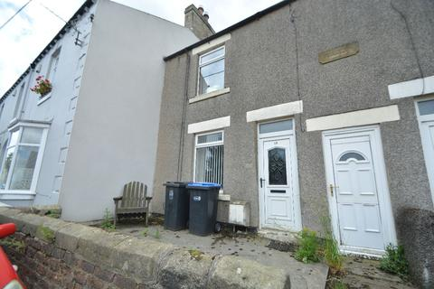 2 bedroom terraced house for sale - California, Witton Park, Bishop Auckland