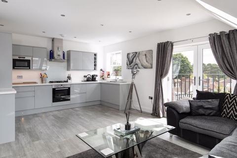 1 bedroom apartment for sale - Blackbrook Lane, Bickley, Bromley