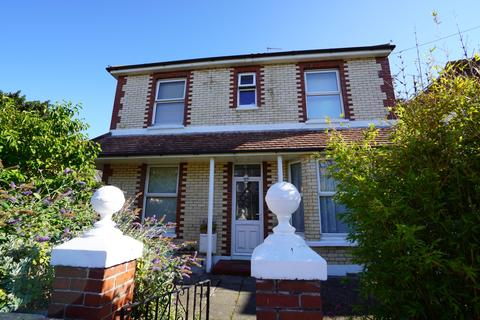 3 bedroom end of terrace house for sale - ST AUBYNS ROAD, PORTSLADE BY SEA