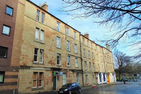 1 bedroom flat to rent - Sciennes, Sciennes, Edinburgh