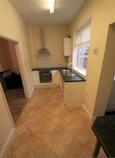 2 bedroom terraced house to rent - King Street, Birtley, Chester le Street