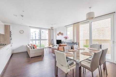 2 bedroom apartment for sale - Pell Street, Greenland Place SE8
