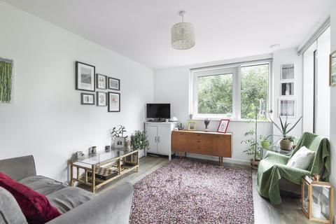 2 bedroom apartment for sale - Bailey Street, Greenland Place SE8
