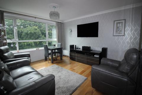 2 bedroom flat for sale - Hillside Road Great Barr