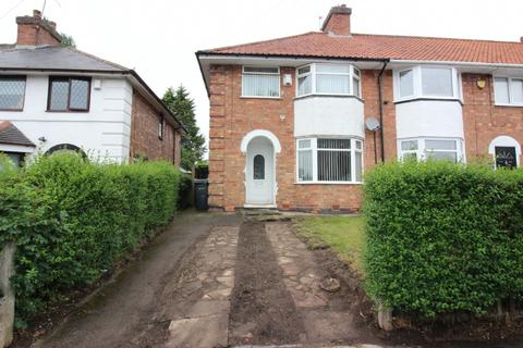 3 bedroom terraced house for sale - College Road New OScott