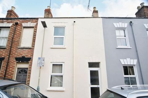 2 bedroom terraced house to rent - Albert Street, Cheltenham