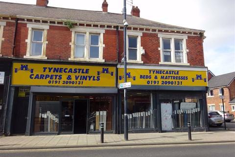 Property for sale - High Street East, Wallsend, Tyne And Wear, NE28