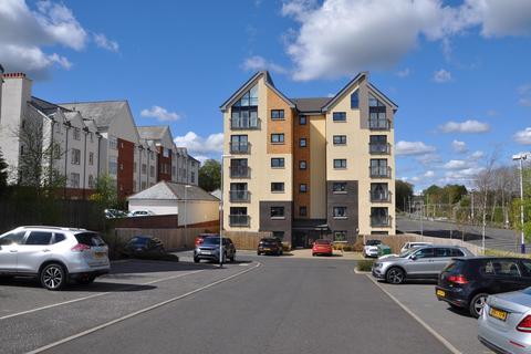 2 bedroom flat for sale - Fitzalan Court, Giffnock, Glasgow, G46