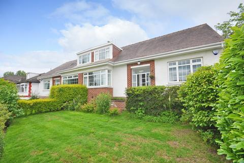 3 bedroom detached house for sale - Craighlaw Avenue, Waterfoot, Glasgow, G76