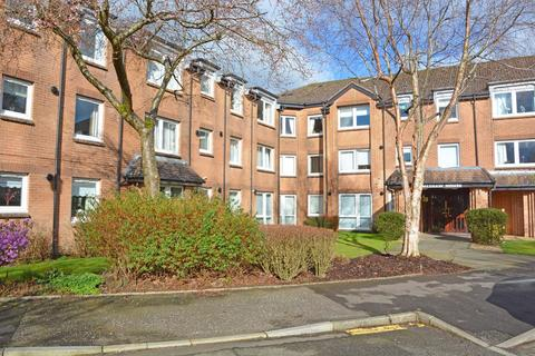 1 bedroom flat for sale - Broomhill Gardens, Newton Mearns, Glasgow, G77