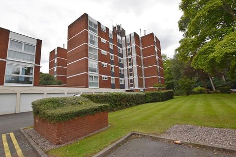 3 bedroom flat to rent - Flat , Holly Mount,  Hagley Road, Birmingham
