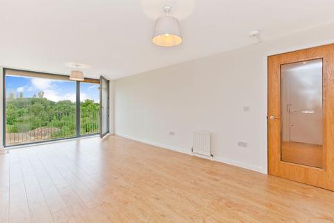 2 bedroom flat for sale - 21 (Flat 13) Saltire Street, Granton Harbour, Edinburgh