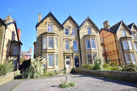 1 bedroom apartment to rent - Clifton Drive North, Lytham St Annes, FY8