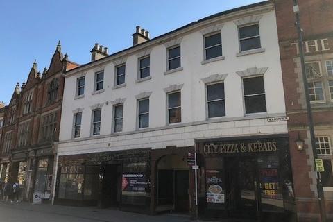 4 bedroom block of apartments for sale - Wardwick, Derby, DE1