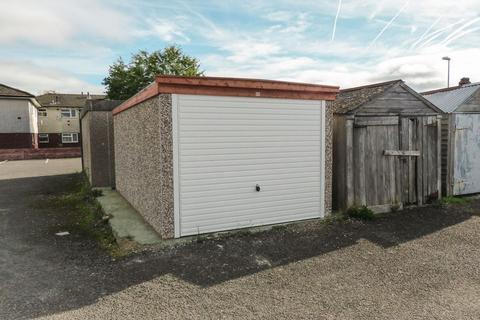 Garage to rent - Newton Green Garages, Brecon, LD3