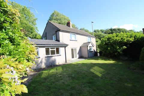 3 bedroom property for sale - Bwlch, Brecon, LD3